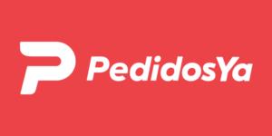 Isologotipo_PedidosYa